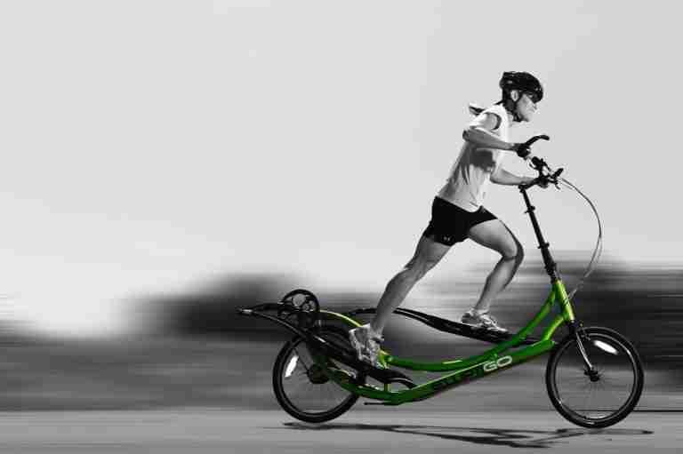Elliptical Trainer Reviews, Elliptical Bike Reviews