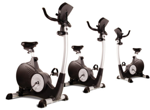 best elliptical for home use, best elliptical for home