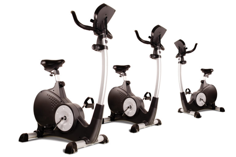 best elliptical for home use, best elliptical for home