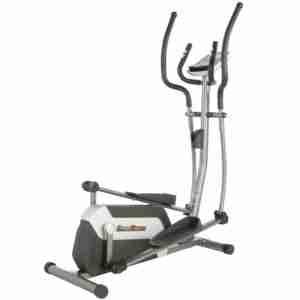 Fitness Reality E5500 XL