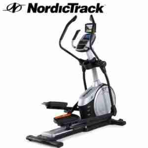 NordicTrack C 7.5