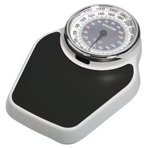 Salter Professional Mechanical Scale