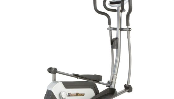 fitness-reality-e5500xl magnetic elliptical